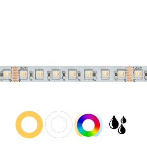 Collectie LED strips